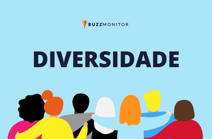 Os brasileiros se veem na comunicação das marcas em redes sociais?