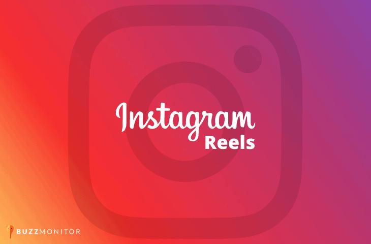Instagram Reels mira nos usuários do TikTok