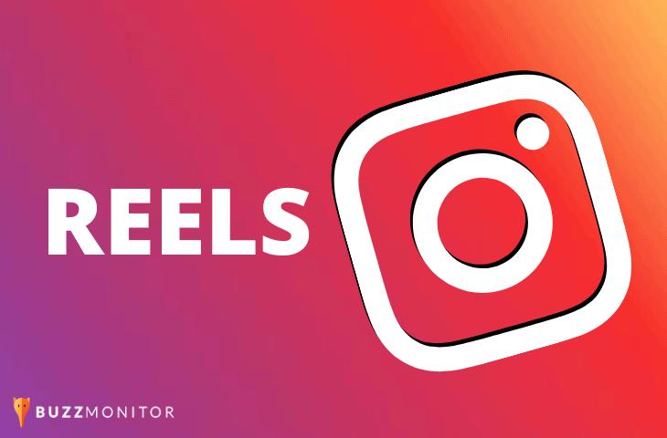 Como publicar e coletar Instagram Reels?