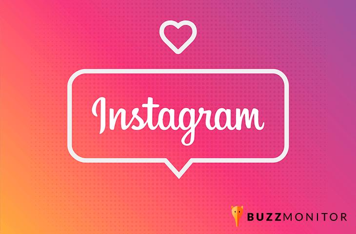 5 dicas para gerenciar seu Instagram.