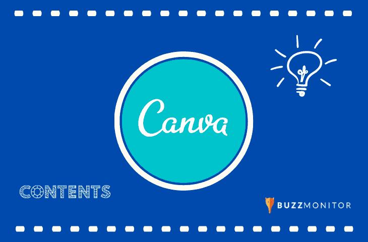 O que é o Canva? E como utilizá-lo para criar artes para as redes sociais?