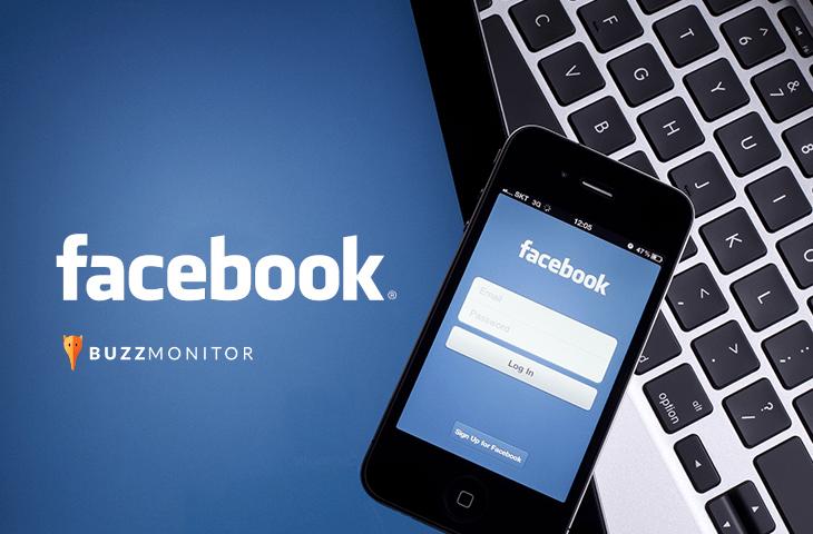 Como responder mensagens que chegam através do Facebook Messenger com o login de convidado?