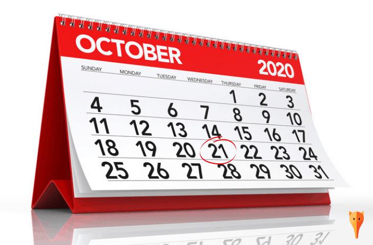 6 novidades Buzzmonitor para Outubro/2020!