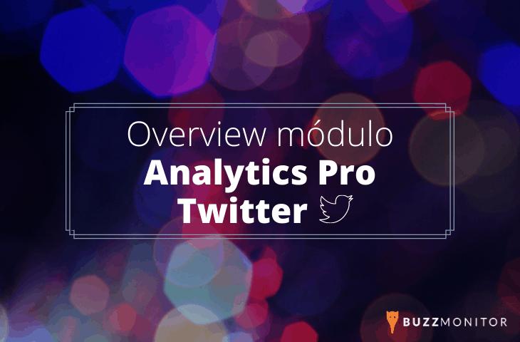 8 métricas para analisar a performance de uma marca no Twitter