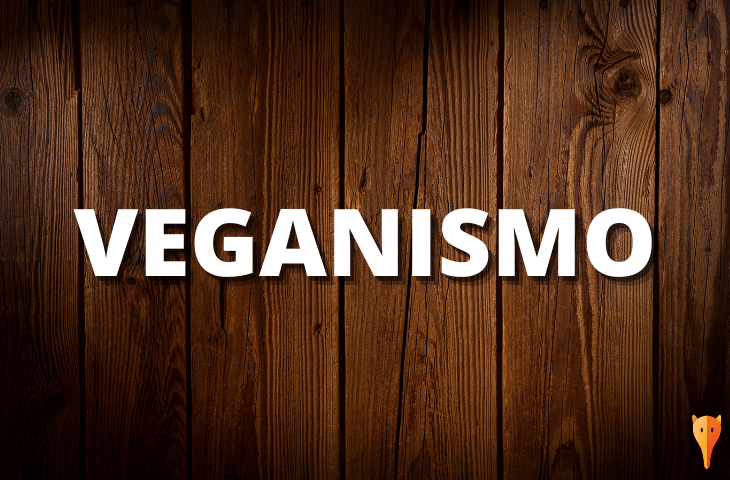 Veganismo: pelo segundo ano as marcas de beleza dominam o posicionamento vegano na internet