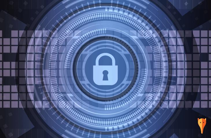 3 funcionalidades do Buzzmonitor para manter a segurança da sua marca em redes sociais