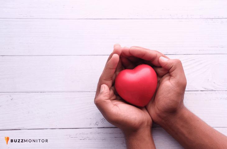 Dia de Doar: o que foi mais falado sobre esse dia de generosidade