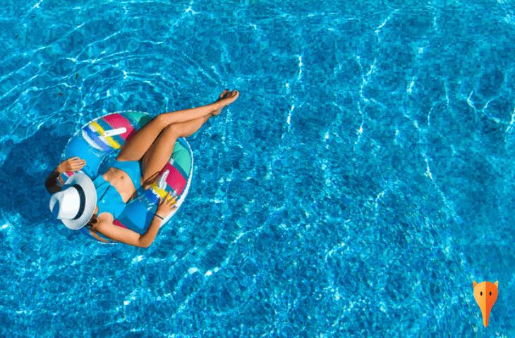 4 dicas para tirar férias sem se preocupar com a gestão de Social Media