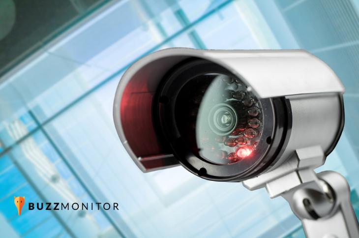 Monitoramento BBB21: como está o engajamento sobre o reality show?