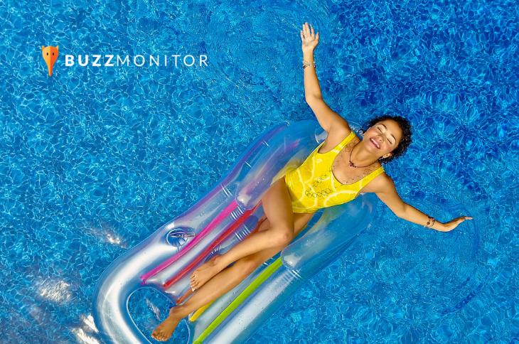 Atualizações do Carnaval 2021: mais agilidade no Atendimento Multicanal e novas funcionalidades no Buzzmonitor