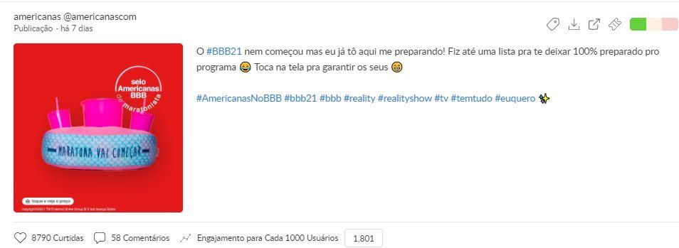 Buzzmonitor_EngajamentoBBB