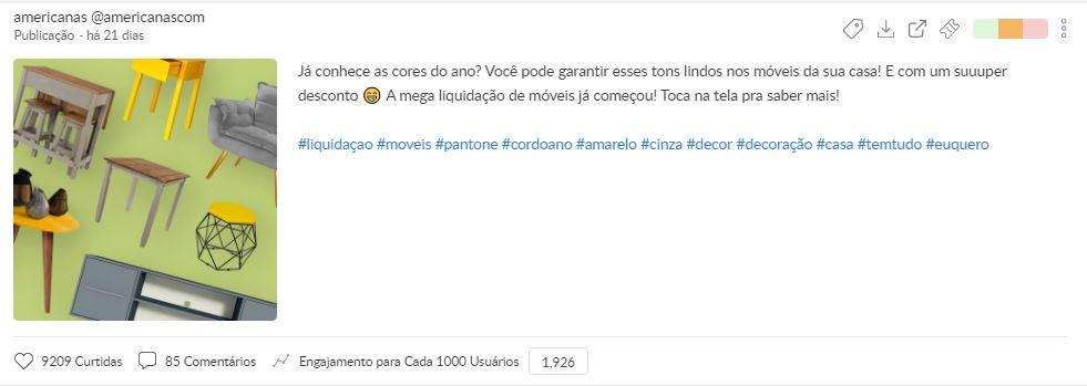 Buzzmonitor_Dicas_Engajamento
