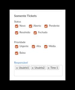 Buzmonitor_Tickets atendimento