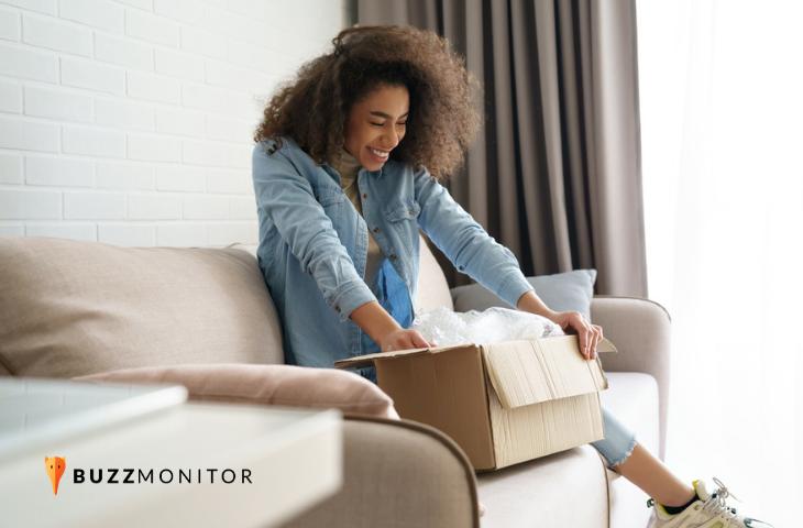 Delivery do varejo: Criando comparativos estratégicos para a sua empresa