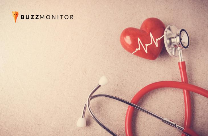 Batalha de Healthtechs:  Dr.Consulta VS Labi Exame