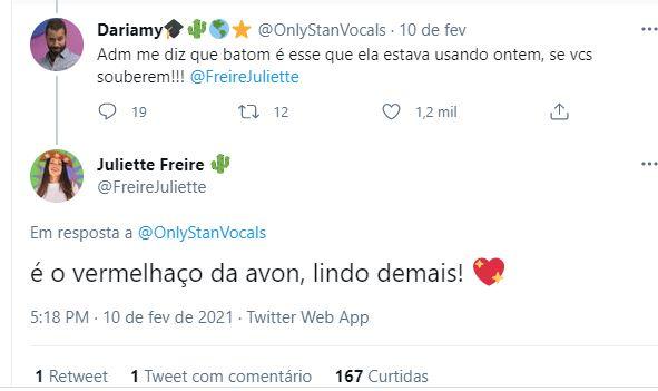 Buzzmonitor_Twitter_Juliette