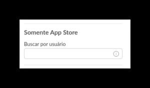 Buzzmontor_monitoramento_AppStores