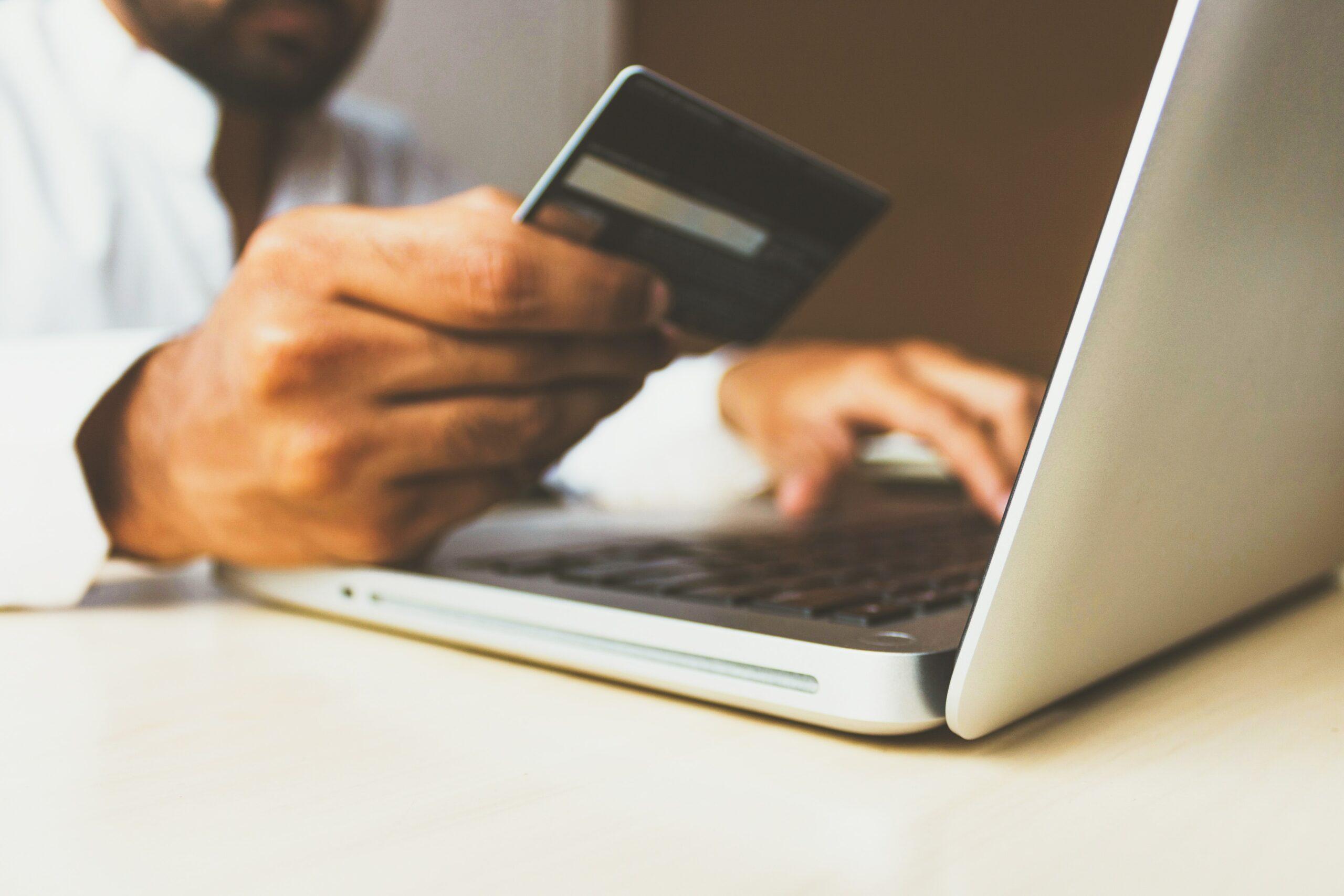 Como identificar o que o consumidor está reclamando sobre sua marca?