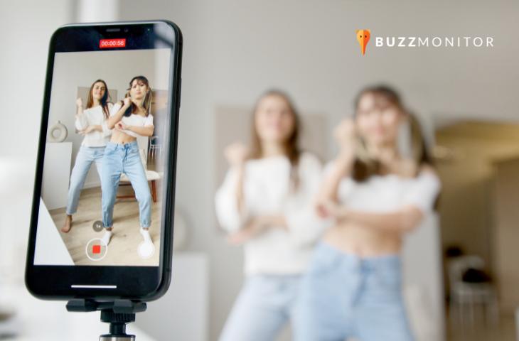 TikTok: Conheça músicas e perfis que fazem sucesso no app