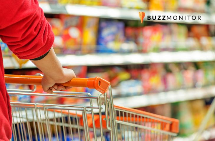 Como o monitoramento por tags pode ajudar uma marca do varejo?