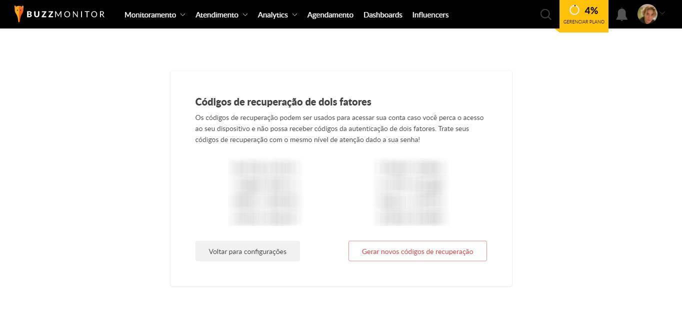 Buzzmonitor_RecuperaçãoCódigos
