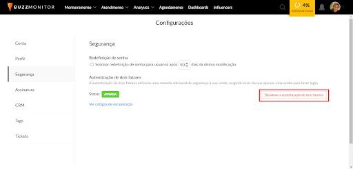 Buzzmonitor_TokenAutenticação
