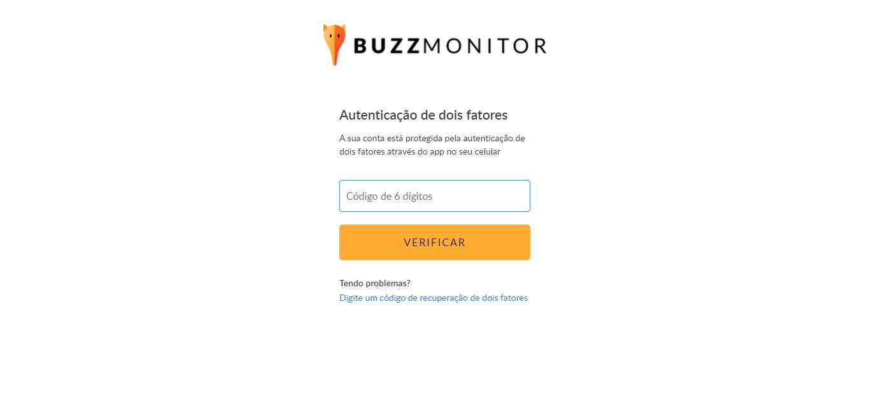 Buzzmonitor_AutenticaçãoLogin2
