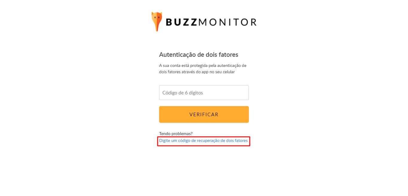 Buzzmonitor_Autenticação2