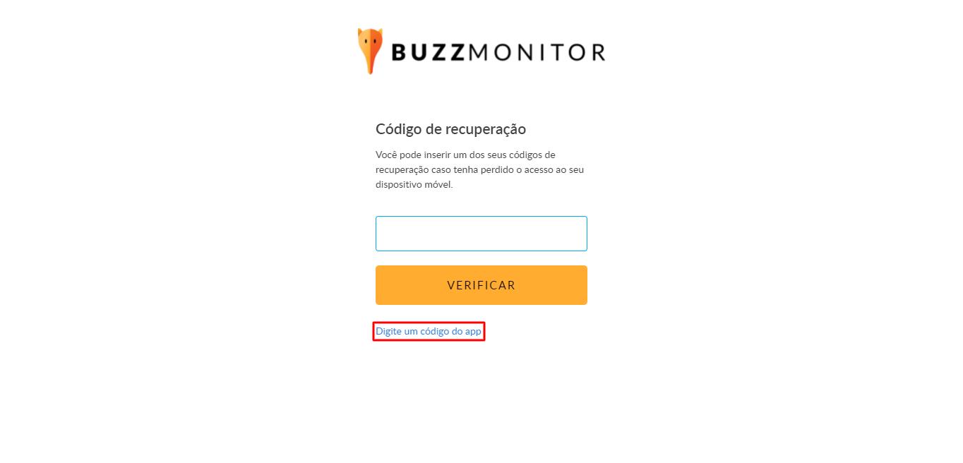 Buzzmonitor_AutenticaçãoCódigo2