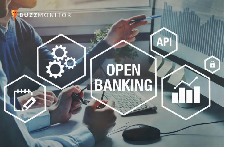 Campanha de Open Banking do Santander  com Gil do Vigor alimenta debates nas redes sociais