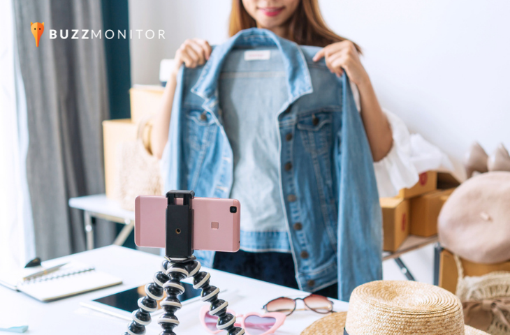 Como o Social Commerce pode impulsionar o seu negócio?