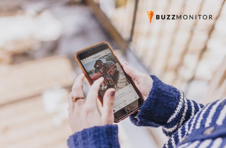 5 dicas para organizar sua legenda do Instagram