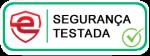 Selo_2020_Testado0