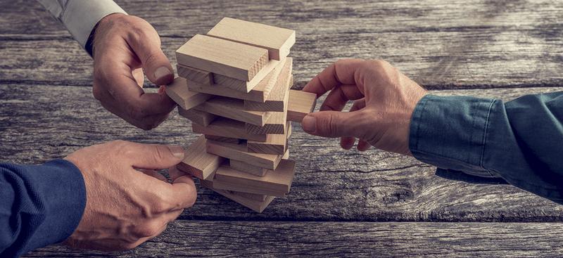 7 passos para reduzir seu tempo de resposta no SAC 2.0