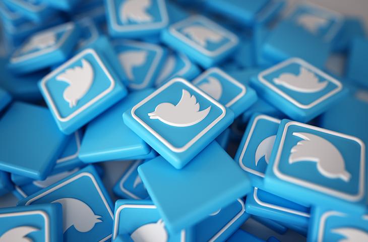 Como otimizar o fluxo de atendimento com clientes via Twitter?