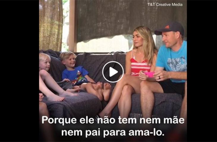 Quais notícias publicadas no Facebook mais impactaram os brasileiros em 2018?