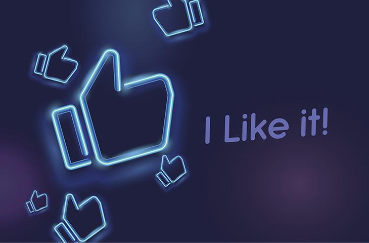 Gerenciador de Negócios do Facebook: tudo o que você precisa saber para a gestão da sua marca!
