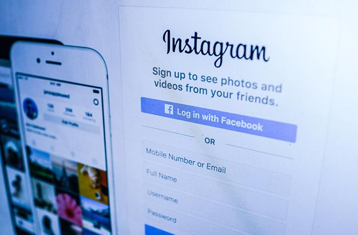 Novas mudanças na API do Instagram - como sua marca será afetada?