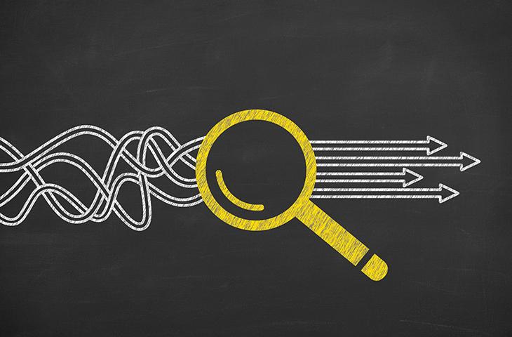 Como extrair insights de apenas uma publicação de sua marca?