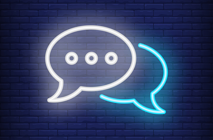 Mudanças na API: não será mais possível coletar comentários de anúncios dinâmicos