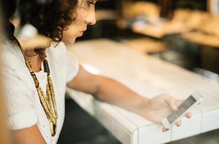 8 vantagens da migração do atendimento ao consumidor para os aplicativos de mensagens