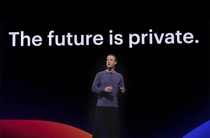 Estivemos na F8 2019: tudo o que você precisa saber sobre os lançamentos mostrados no evento do Facebook