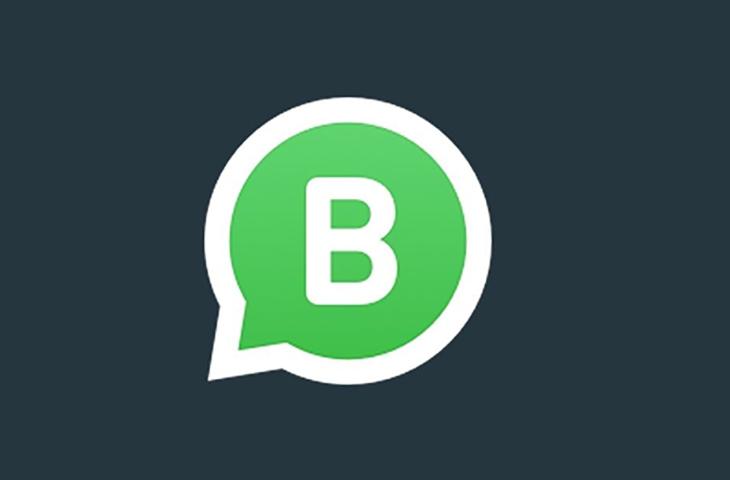 O que muda no atendimento ao consumidor com a nova API do WhatsApp