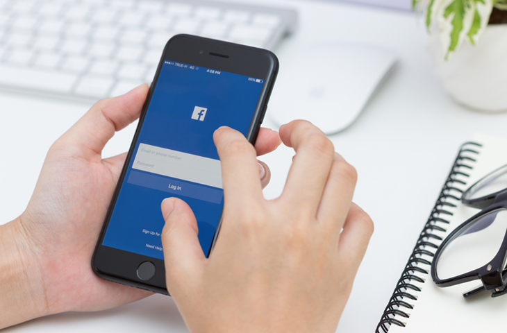 O novo algoritmo do Facebook: como funciona e como usá-lo a seu favor