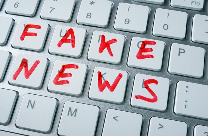 Facebook lança nova ferramenta para verificação de notícias no Brasil