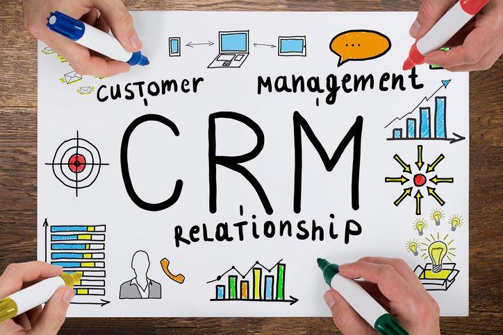 3 Dicas para configuração de relatórios de CRM!