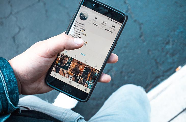 Automações para Instagram: você está colocando seu perfil em risco ao usar a ferramenta errada?
