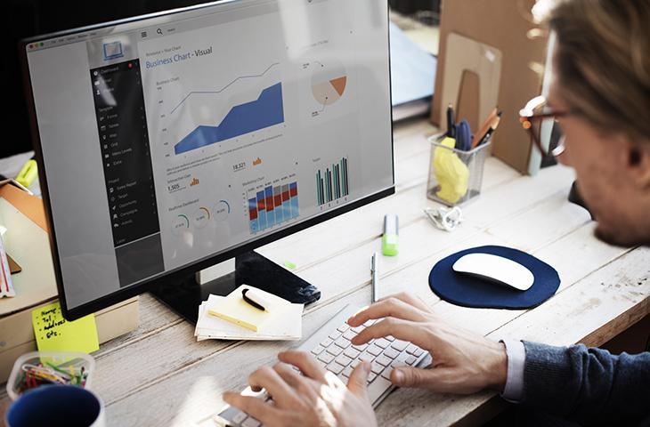 6 aprendizados de um dashboard real-time para monitoramento de redes sociais e SAC 2.0