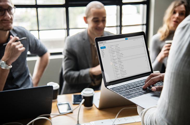 Como configurar o BuzzMail, novo módulo de e-mail do Buzzmonitor?