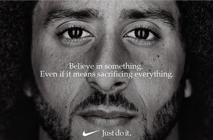 O que marcas podem aprender sobre monitoramento com a repercussão da campanha da Nike?